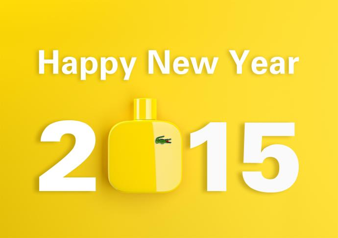 L1212_10_HAPPY-NEW-YEAR_141031 (Custom)