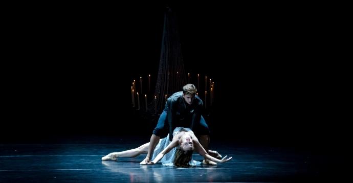 Ballett_Juan Diego Castillo_RJ_12