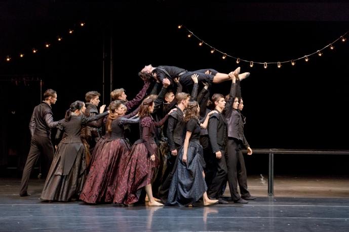 Ballett_Juan Diego Castillo_RJ_9
