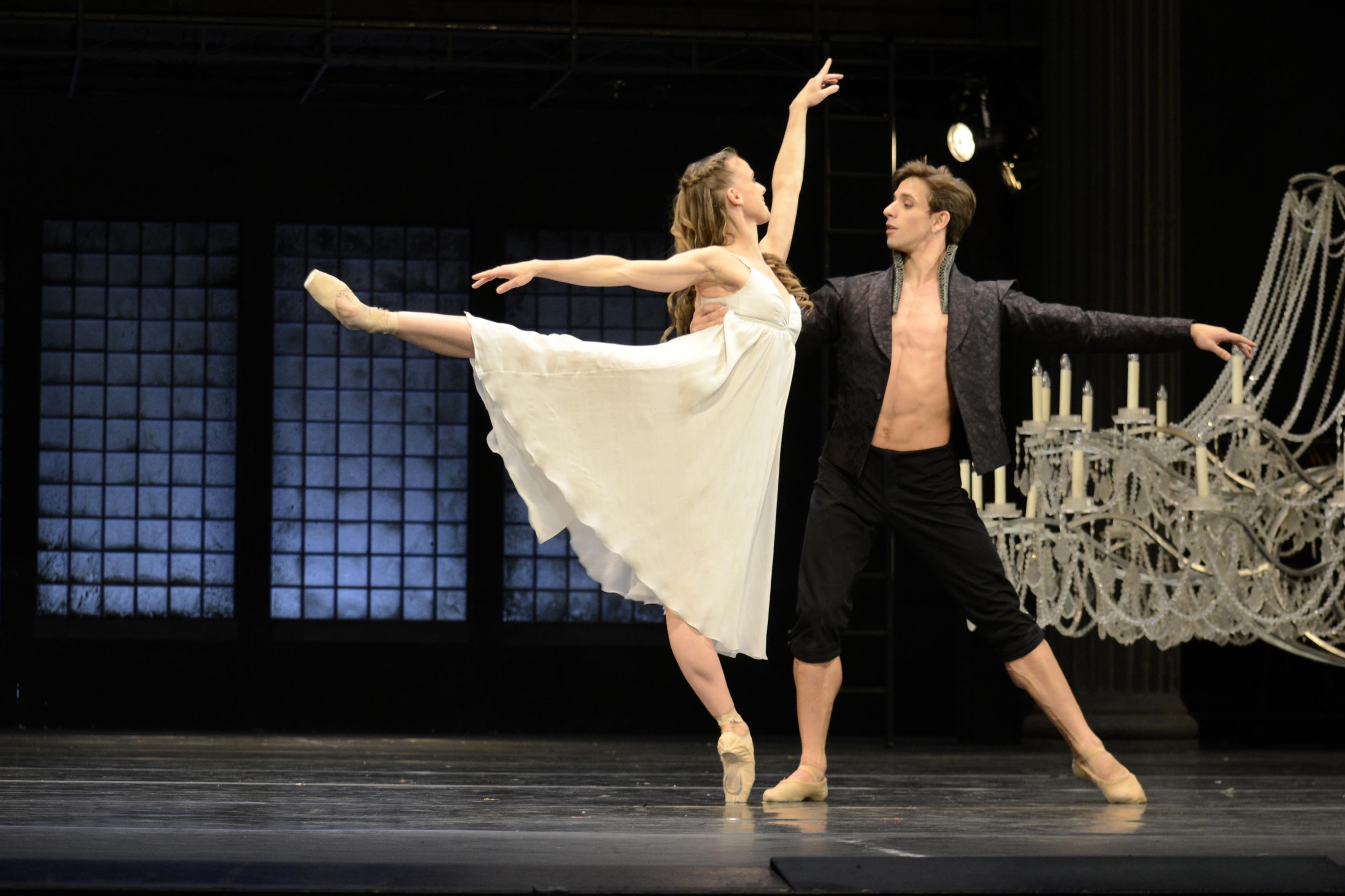 BallettZ-Romeo und Julia_WA_Galina Mihaylova (16)_bearbeitet