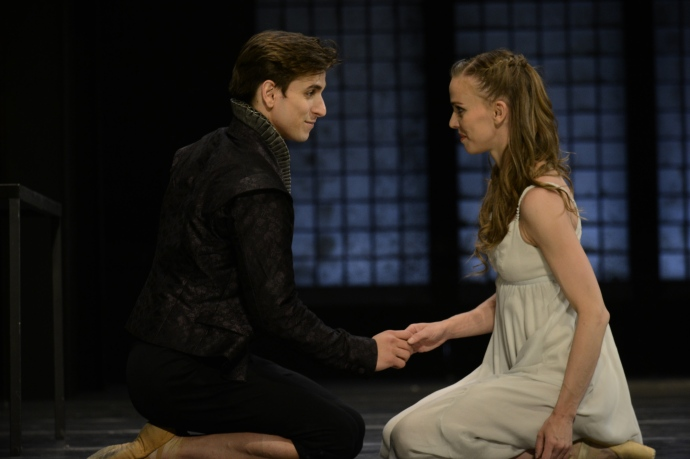 BallettZ-Romeo und Julia_WA_Galina Mihaylova (21)