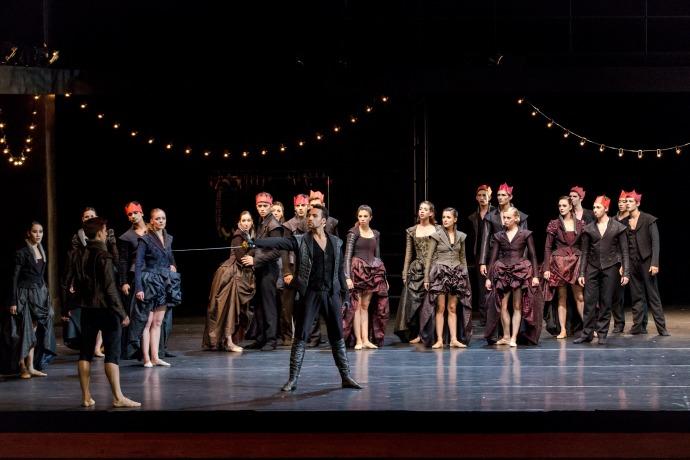 BallettZ+ærich_Juan Diego Castill o_RJ_7+