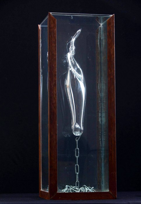 Gregori Zilber fire-001