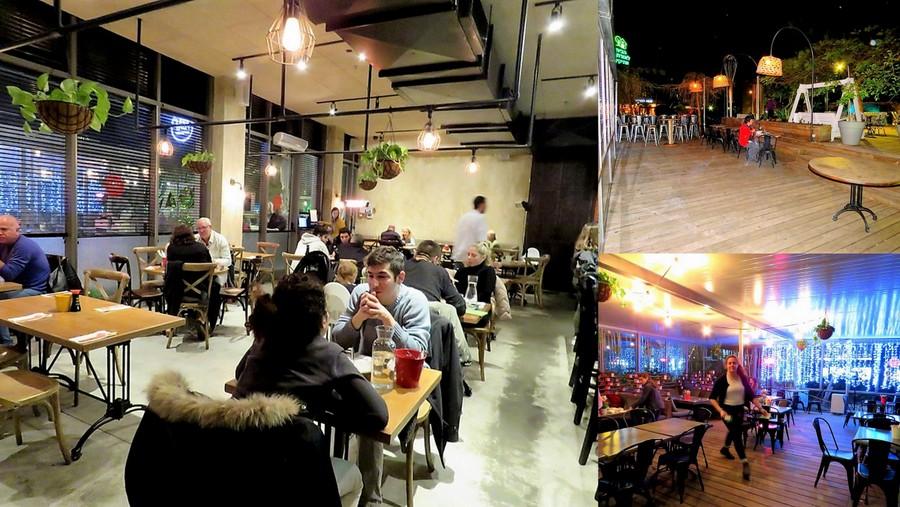 restoran_taya_11-012