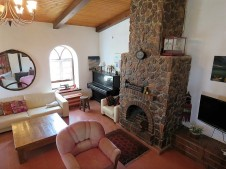 Guest_House_IMG_1709 (2)