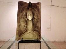 Artists_Quarter_IMG_1807-001