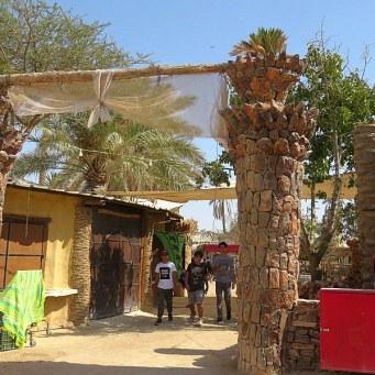 Beduiny_IMG_1972-001