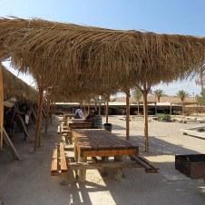 Beduiny_IMG_2023-001