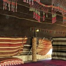 Beduiny_IMG_2026-001