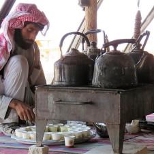 Beduiny_IMG_2115 (2)