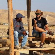 Beduiny_IMG_2153-001