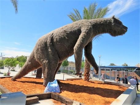 Megatherium IMG_0857 (2)