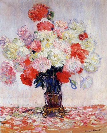 05_peonies_monet-vase-of-peonies1882_2