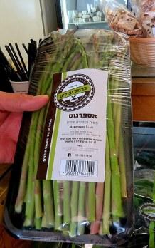 Asparagus officinalis IMG_2766-001