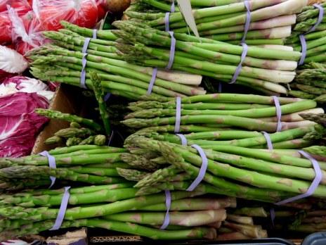 Asparagus_IMG_4116