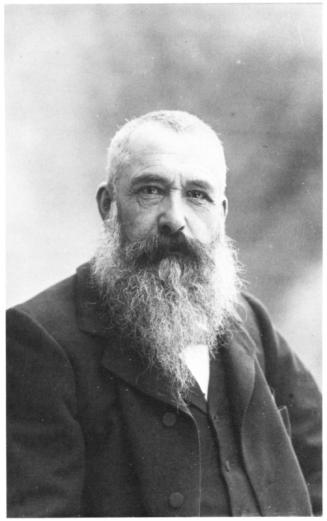 Claude_Monet_1899_Nadar__