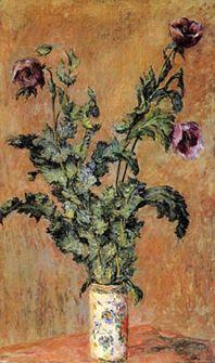 _Maky_monet-vase-of-poppies1883_1