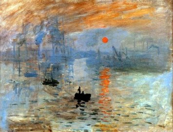 _Monet_Claude_Impression_1