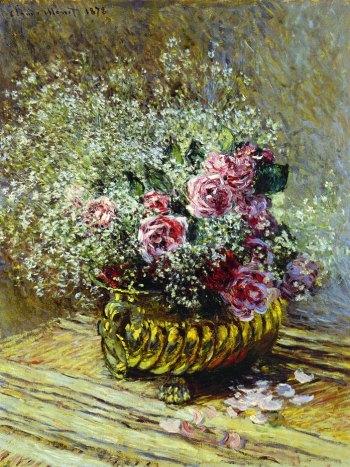 _ROSE_Monet's -rosy_3