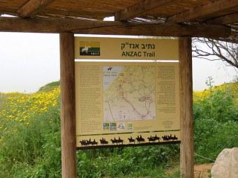 Anzak_Trail_IMG_1460-001
