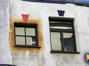 Dom_Hundertwasserhaus_DSCN5024 (2)