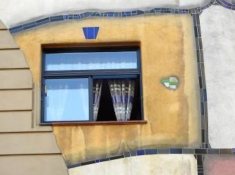 Dom_Hundertwasserhaus_DSCN5025 (2)