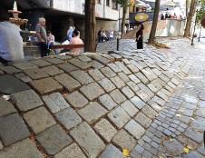 Dom_Hundertwasserhaus_DSCN5028 (2)