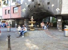 Dom_Hundertwasserhaus_DSCN5032