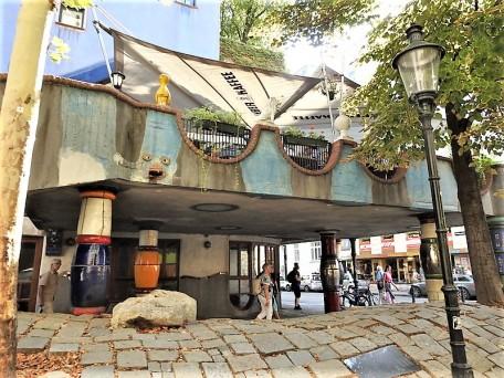Dom_Hundertwasserhaus_DSCN5034 (2)
