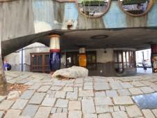 Dom_Hundertwasserhaus_DSCN5035