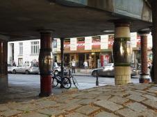 Dom_Hundertwasserhaus_DSCN5036