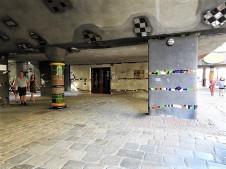 Dom_Hundertwasserhaus_DSCN5038 (2)