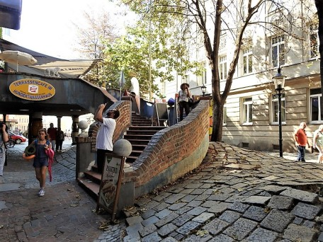 Dom_Hundertwasserhaus_DSCN5039 (2)