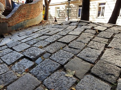 Dom_Hundertwasserhaus_DSCN5042 (2)