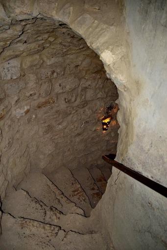 Tunnel_Naiman-1