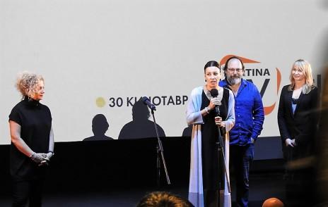 Kinofestival_DSCN4735 (2)