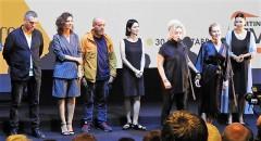 Kinofestival_DSCN4760 (2)