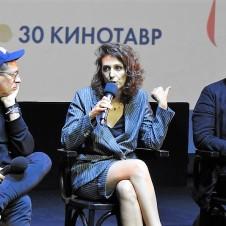 Kinofestival_DSCN4790 (2)