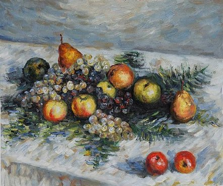 Pic_claude-monet-pears-and-grapes