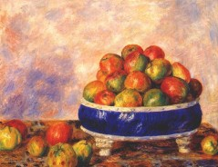 Pic_Fruits_Claude Monet_Yabl (2)